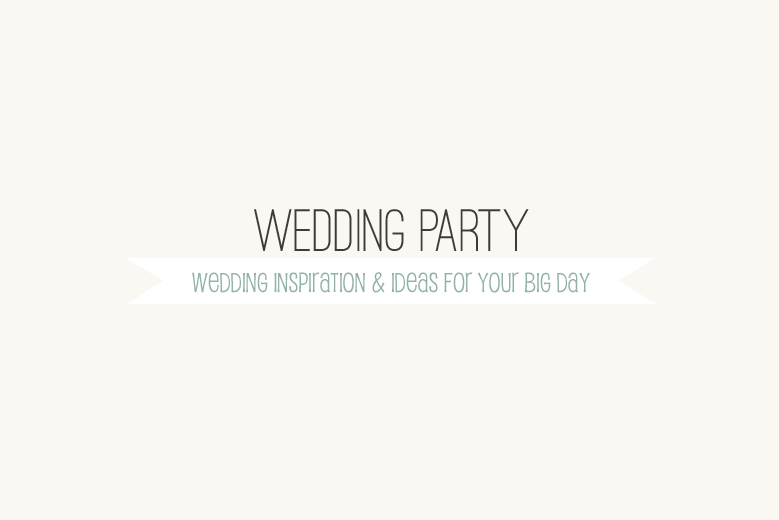 Wedding party app wedding photography wedding party app junglespirit Image collections
