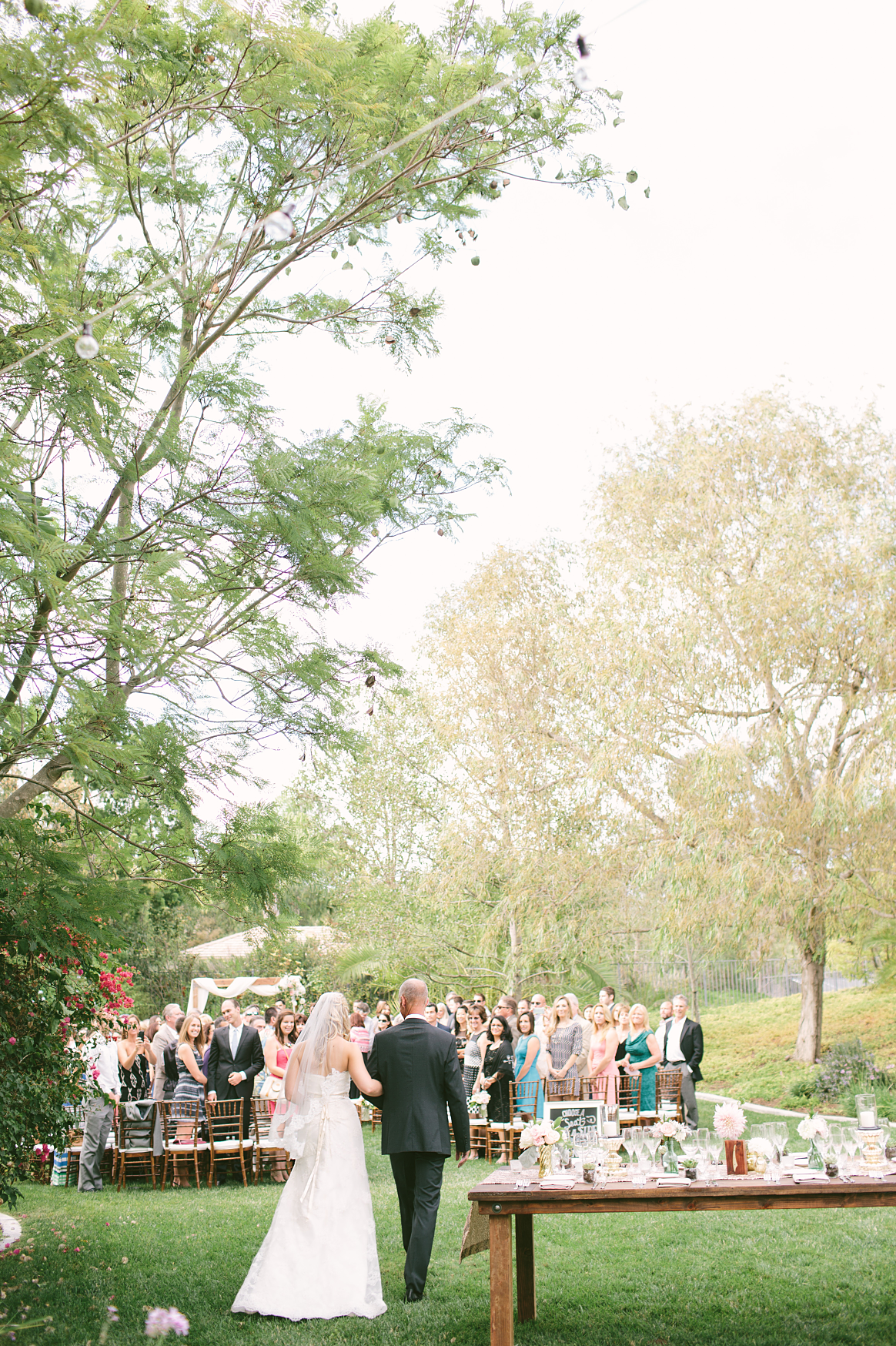 San Diego Backyard Weddings (17)