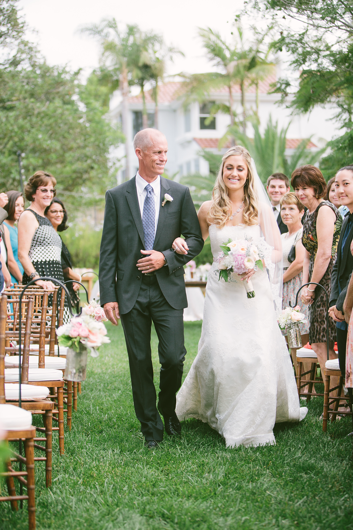 San Diego Backyard Weddings (18)
