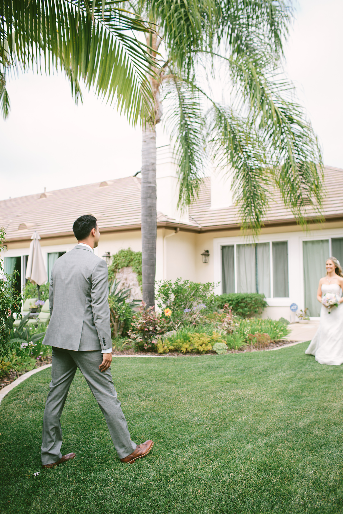 San Diego Backyard Weddings (2)