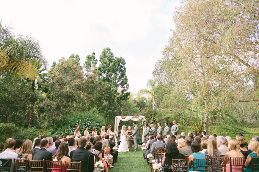 San Diego Backyard Weddings (29)