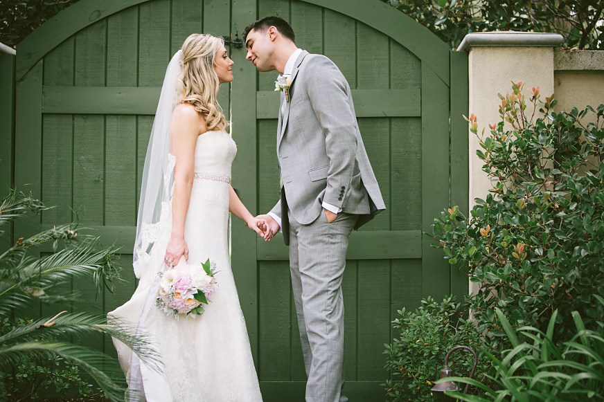 San Diego Backyard Weddings (5)