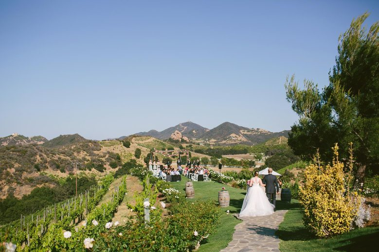 Saddlerock ranch wedding photographer (27)