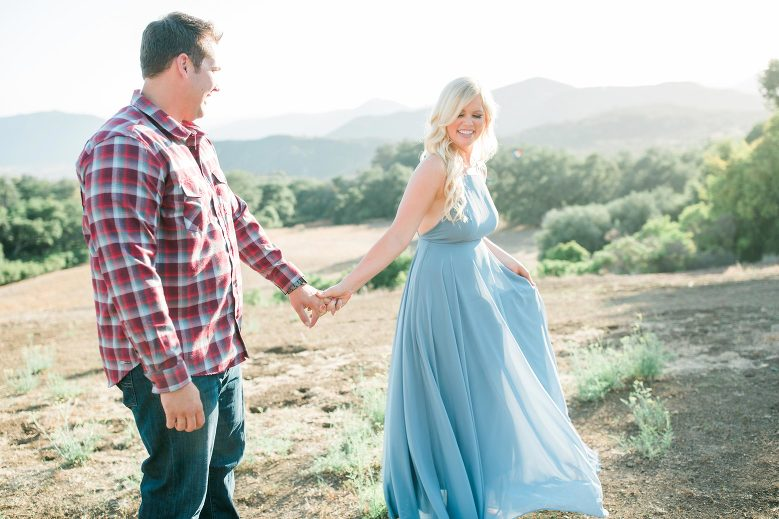 Condors Nest Ranch Wedding Photography Leah Vis 2